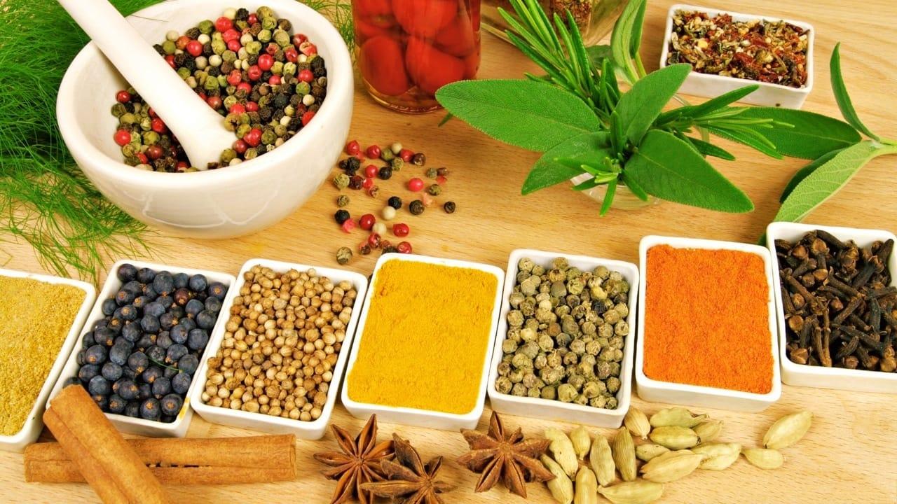 ayurvedic diet for cancer prevention